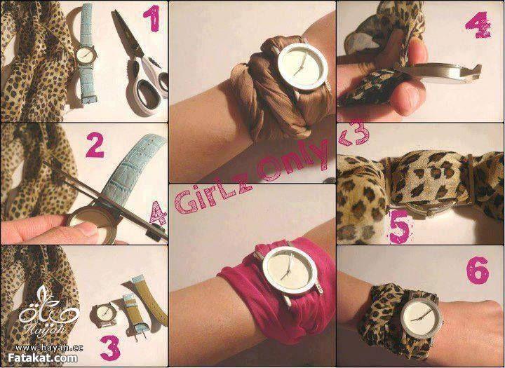 ساعتك الجميلة يمكنك صنعها الان hayahcc_1423036389_664.jpg