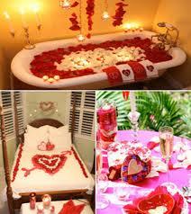 أفكار رومانسية hayahcc_1423060647_448.jpg