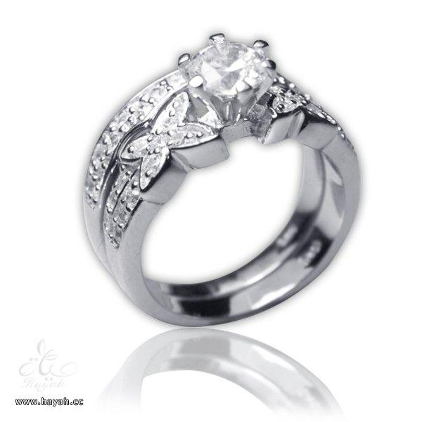 أروع أجمل خواتم الزواج hayahcc_1423124055_121.jpg