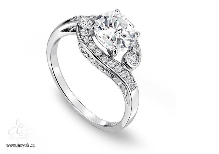 أروع أجمل خواتم الزواج hayahcc_1423124055_397.jpg