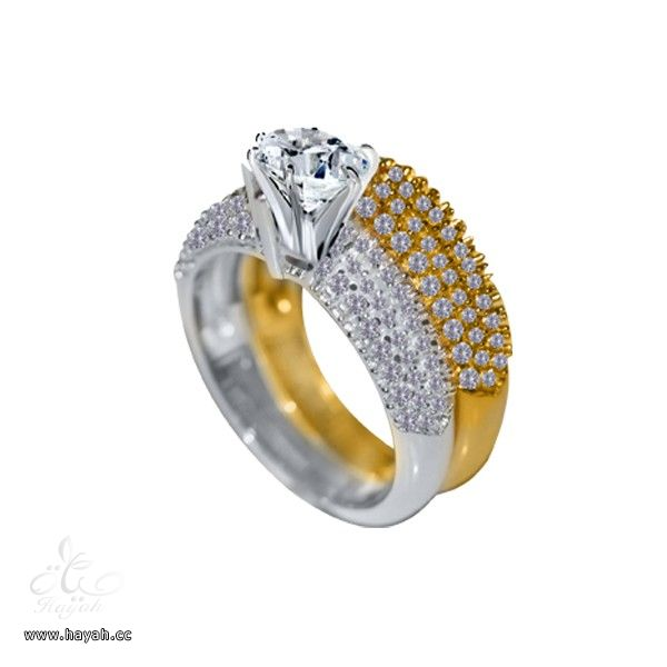 أروع أجمل خواتم الزواج hayahcc_1423124056_401.jpg