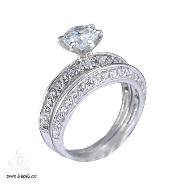 أروع أجمل خواتم الزواج hayahcc_1423124056_481.jpg