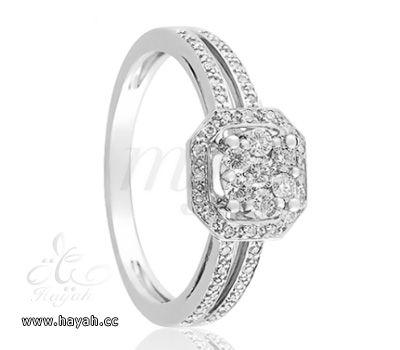 أروع أجمل خواتم الزواج hayahcc_1423124056_710.jpg