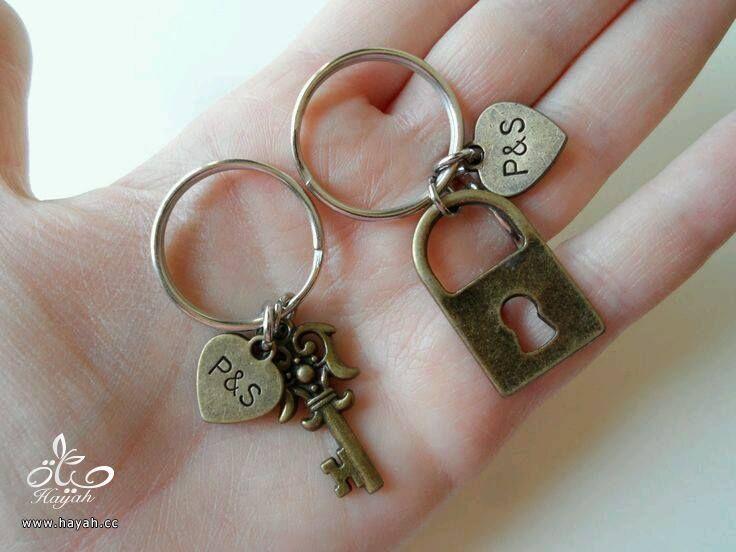 لك ولزوجك حاملات مفاتيح رائعة hayahcc_1423125294_322.jpg