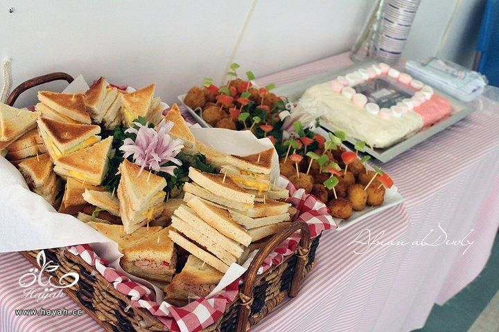 أفكار للحفلات المنزلية hayahcc_1423247378_448.jpg