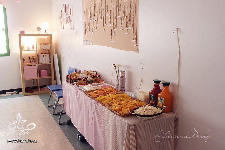 أفكار للحفلات المنزلية hayahcc_1423247378_479.jpg