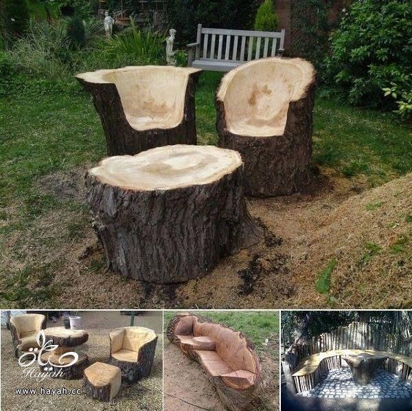 ديكور الخشب hayahcc_1423277470_261.jpg