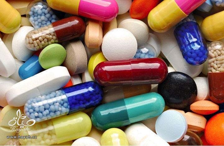 الأدوية الروتينية تسبب الجنون لدى كبار السن hayahcc_1423295346_502.jpg