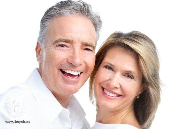 دعم زوجك يغير نمط حياتك hayahcc_1423296133_666.jpg