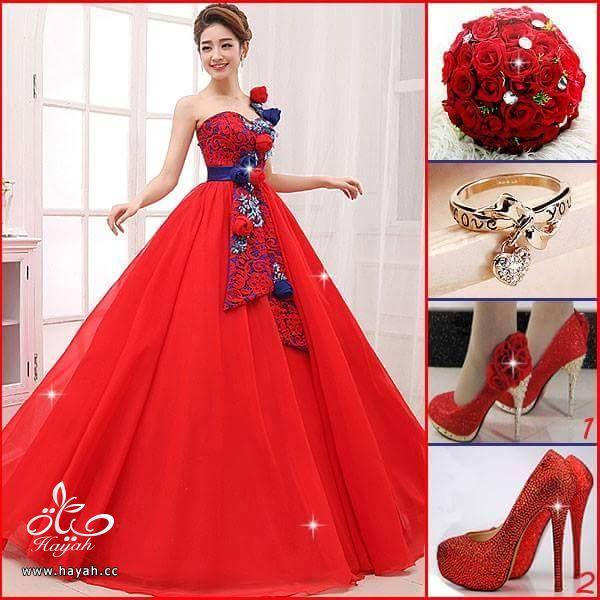 فستان الأميرة للصغيرة و الكبيرة hayahcc_1423383922_514.jpg