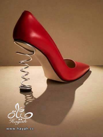 أحذية غير تقليدية غير عادية hayahcc_1423384228_589.jpg
