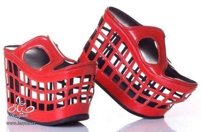 أحذية غير تقليدية غير عادية hayahcc_1423384229_313.jpg
