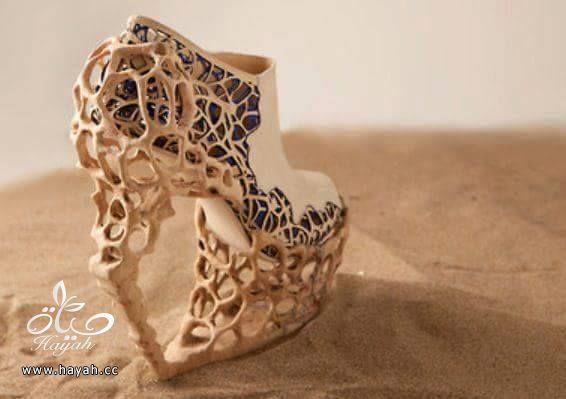 أحذية غير تقليدية غير عادية hayahcc_1423384459_262.jpg