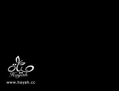 فوائد الليمون العجيب hayahcc_1423417344_412.jpg