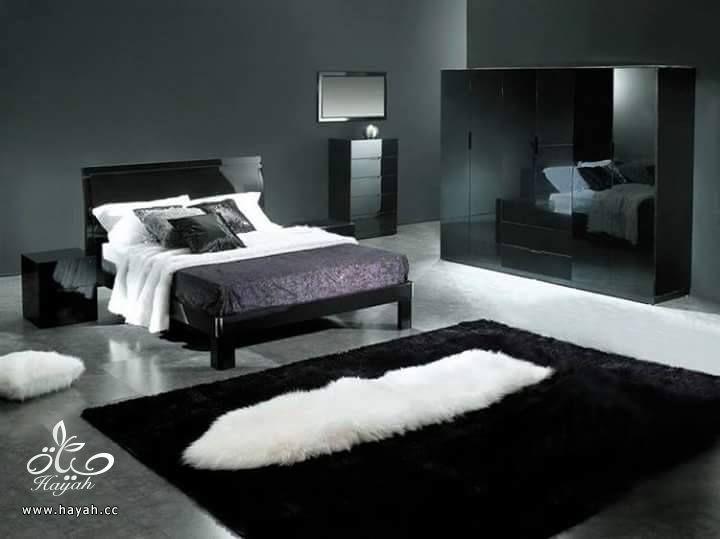 غرف النوم السوداء hayahcc_1423454195_247.jpg