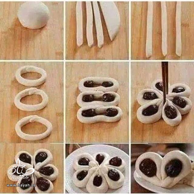 بالصور وردة الشوكولاته hayahcc_1423466433_227.jpg