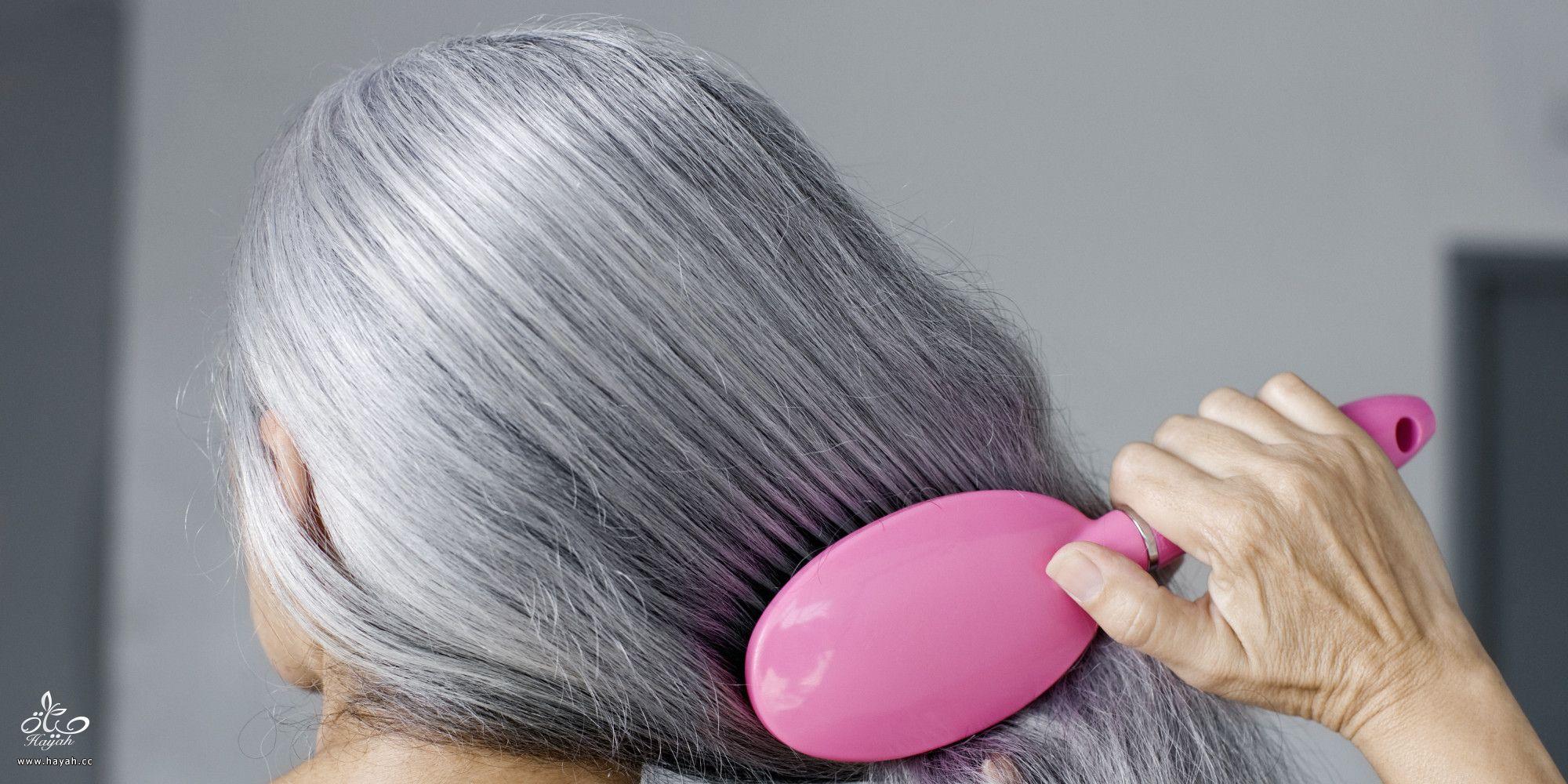 التغذية الغير صحية والتدخين يُشيب الشعر hayahcc_1423470573_748.jpg