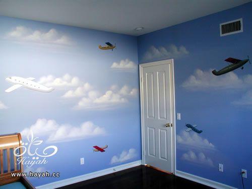 دهانات جميلة للحائط hayahcc_1423470790_494.jpg