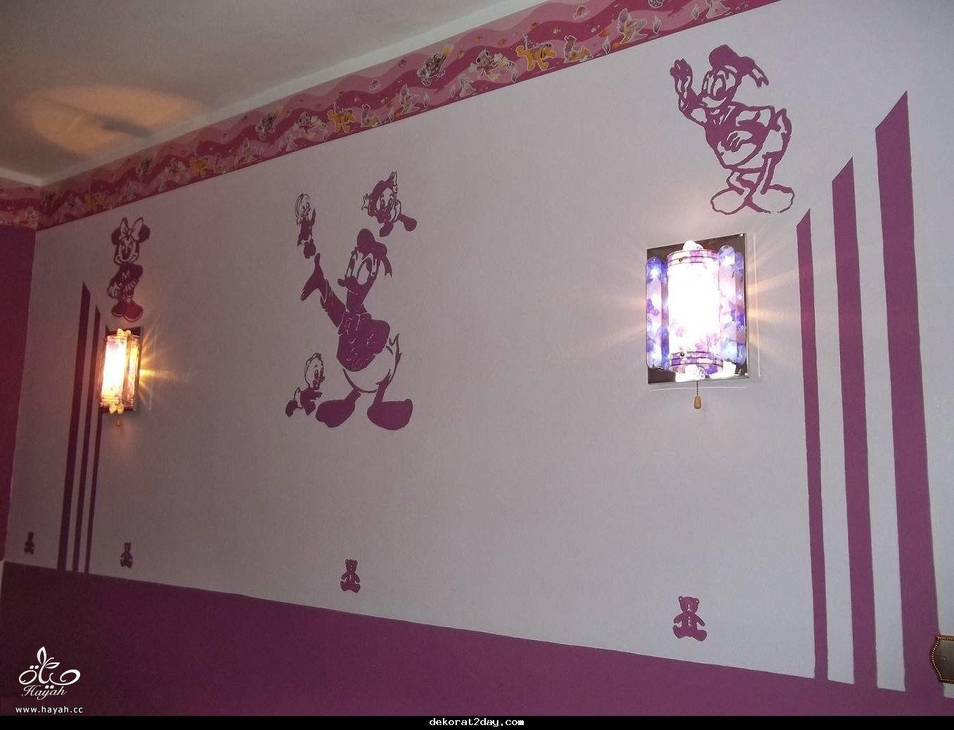 دهانات جميلة للحائط hayahcc_1423470794_524.jpg