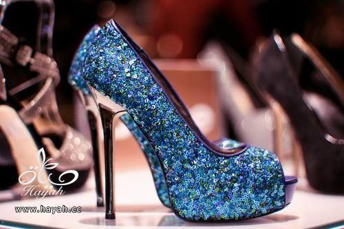 أحذية  الكعب العالي اللامعة hayahcc_1423571589_607.jpg