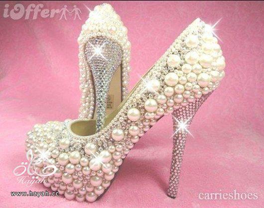 أحذية  الكعب العالي اللامعة hayahcc_1423571589_826.jpg