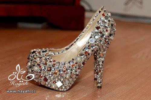 أحذية  الكعب العالي اللامعة hayahcc_1423571590_152.jpg