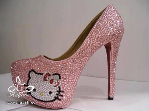 أحذية  الكعب العالي اللامعة hayahcc_1423571590_245.jpg
