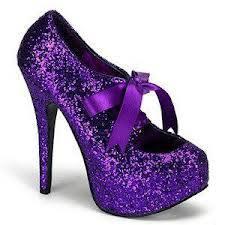 أحذية  الكعب العالي اللامعة hayahcc_1423571590_764.jpg