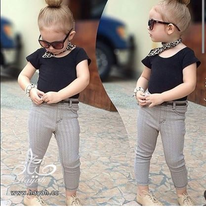 نظارات الأطفال hayahcc_1423572493_173.jpg
