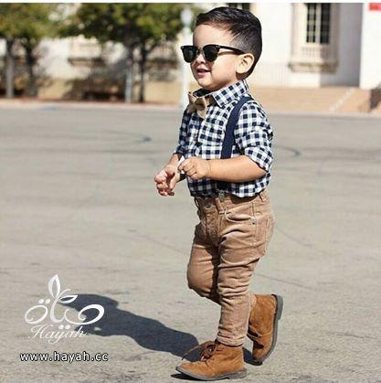 نظارات الأطفال hayahcc_1423572493_219.jpg