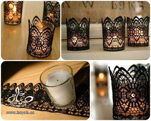 اصنعي اكسسوارات الشموع hayahcc_1423663369_332.jpg