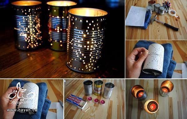 اصنعي اكسسوارات الشموع hayahcc_1423663369_547.jpg