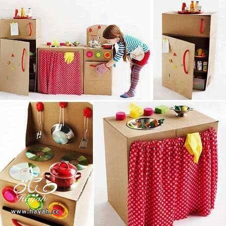 مطبخ صغير لطفلتك hayahcc_1423750148_190.jpg