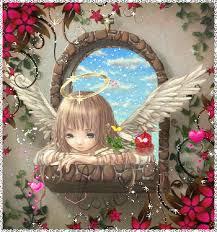 مطبخ صغير لطفلتك hayahcc_1423750183_959.jpg