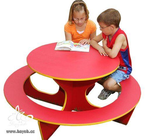مكتبات جذابة للأطفال hayahcc_1424077034_156.jpg