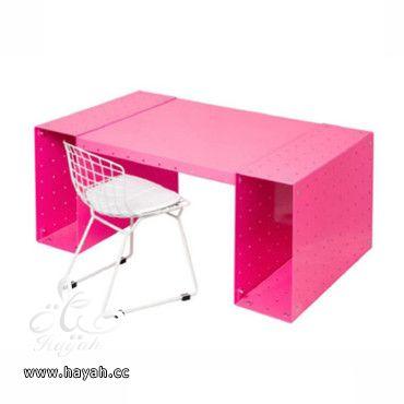 مكتبات جذابة للأطفال hayahcc_1424077034_528.jpg
