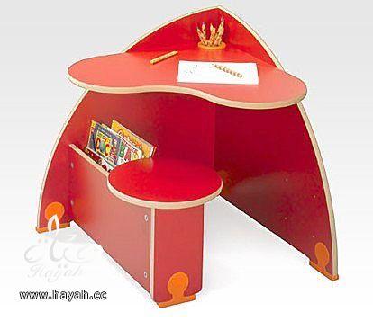 مكتبات جذابة للأطفال hayahcc_1424077035_334.jpg