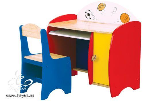 مكتبات جذابة للأطفال hayahcc_1424077035_701.jpg