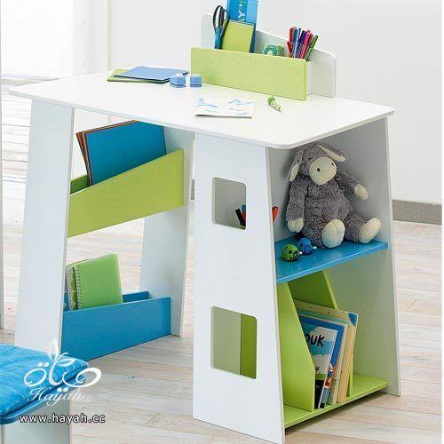 مكتبات جذابة للأطفال hayahcc_1424077035_992.jpg