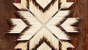 اصنعي ديكور جميل من علب الكبريت hayahcc_1424096346_600.jpg