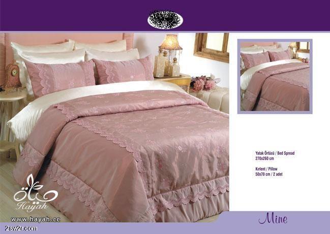 أفخم مفارش سرير hayahcc_1424103983_423.jpg