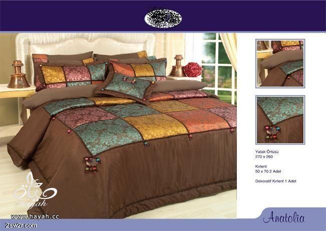 أفخم مفارش سرير hayahcc_1424103984_412.jpg