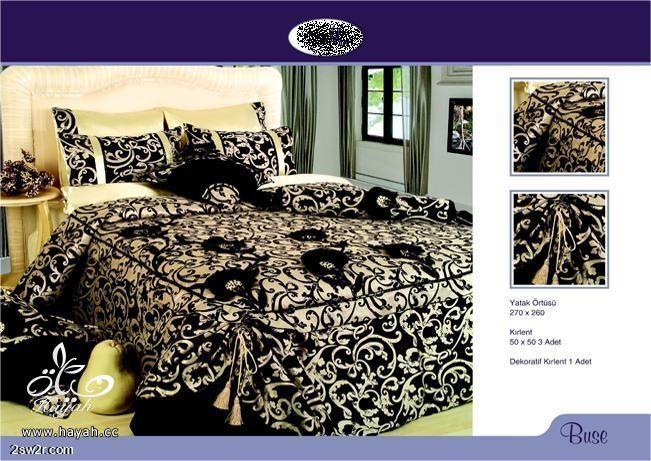 أفخم مفارش سرير hayahcc_1424103984_447.jpg