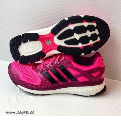 احذية رياضية نسائية مزركشة hayahcc_1424189300_229.jpg