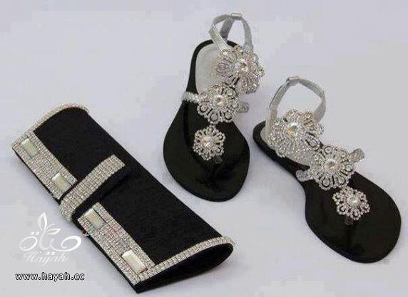 أحذية مع شنطها hayahcc_1424190639_114.jpg