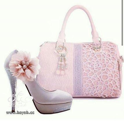 أحذية مع شنطها hayahcc_1424190639_705.jpg