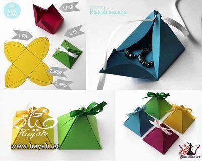 طريقة صنع مغلفات الهدايا hayahcc_1424205529_892.jpg
