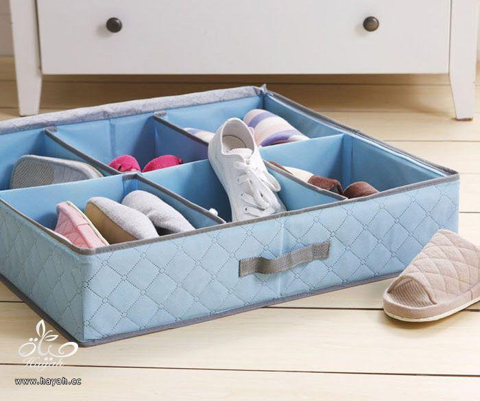 منظم الأحذية الجميل hayahcc_1424247225_842.jpg