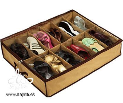 منظم الأحذية الجميل hayahcc_1424247226_854.jpg