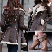 معاطف الأميرات,اختاري معطفك الآن hayahcc_1424352466_742.jpg